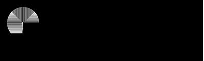 WPScore Logo